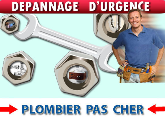 Urgence Debouchage Canalisation 77 77890